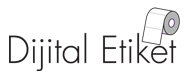 Dijital Etiket