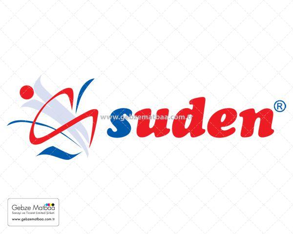 Logo Tasarım Ajans