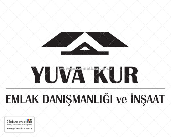 Logo Tasarım Ajansı